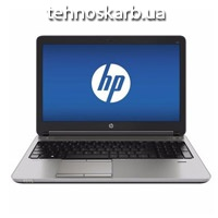 HP core i5 4200m 2,5ghz / ram8gb/ hdd320gb/vid. amd hd8600