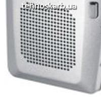 Диктофон цифровой Olympus vn-713pc