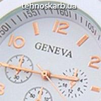 Часы *** geneva 5355