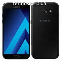 Мобильный телефон Samsung a320fl galaxy a3