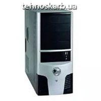Sempron 145 2,8ghz /ram4096mb/ hdd500gb/video 256mb/ dvd rw
