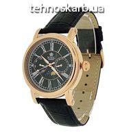 Часы *** royal london 40089-06