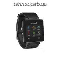 Годинник Garmin vivoactive black