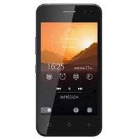 Мобільний телефон Samsung i9082