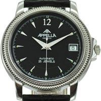 Часы Appella ref.117