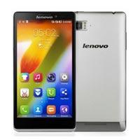 Мобильный телефон Lenovo k910e vibe z 2/16gb