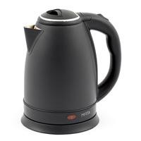 Чайник 1,7л Mirta kt-1031b