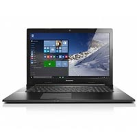 "Ноутбук экран 15,6"" Lenovo celeron 3215u 1.7ghz/ ram4096mb/ hdd500gb/ dvdrw"