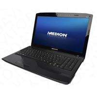 "Ноутбук экран 17,3"" Medion core i3 350m 2,26ghz/ ram3gb/ hdd500gb/ dvdrw"