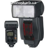 Фотовспышка Olympus fl-50r