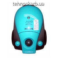 Пилосос Philips fc 8388