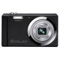 Фотоаппарат цифровой CASIO exilim ex-z88