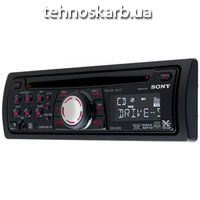 Автомагнитола CD MP3 Cyclon cd-2030g
