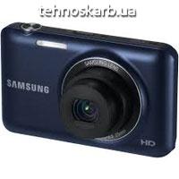 Фотоаппарат цифровой Samsung es95