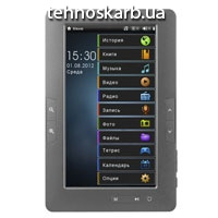 Электронная книга Pocketbook iq 701