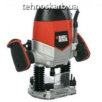 Black&decker kw900e