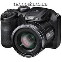Фотоаппарат цифровой Fujifilm finepix s4800