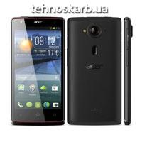 Мобильный телефон Acer liquid e3 e380 duo