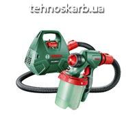 Пульверизатор Bosch pfs 3000-2