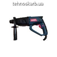 Зенит зп-1350