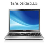 Samsung core i5 3230m 2.6ghz /ram4096mb/ hdd500gb/ dvd rw
