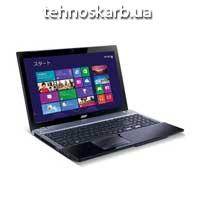 Acer amd a8 4500m 1,9ghz/ ram6144mb/ hdd640gb/ dvd rw
