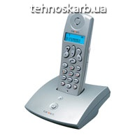 Радиотелефон DECT Texet tx-d6200