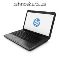 "Ноутбук экран 15,6"" HP amd e2 1800 1,7ghz/ ram4096mb/ hdd500gb/ dvd rw"