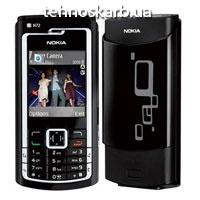Мобильный телефон Nokia n72