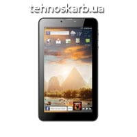 Планшет Modecom freetab 7002 hd x1 lite 4gb 3g
