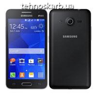 Мобильный телефон Samsung g355hn galaxy core 2