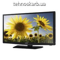 """Телевизор LCD 19"""" Samsung ue19h4000"""