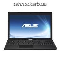 "Ноутбук экран 15,6"" ASUS celeron n2940 1,83ghz/ ram4096mb/ hdd1000gb/video gf gt920m/"