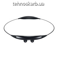 Samsung gear circle (sm-r130)