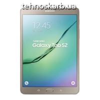 Samsung galaxy tab s2 8.0 (sm-t710) 32gb