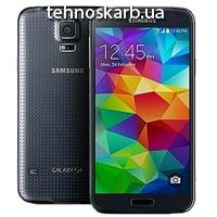 Мобильный телефон Samsung g903f galaxy s5 neo