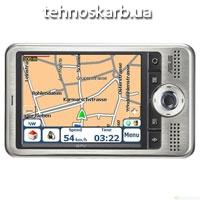GPS-навигатор ASUS a686