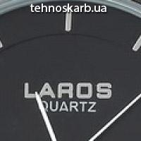 Laros 7662