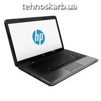 HP amd e1 1200 1,4 ghz/ram 2048mb/hdd 320gb/dvdrw