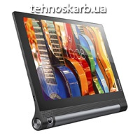 Lenovo yoga tablet 3-x50 16gb