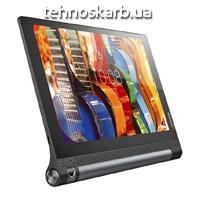 yoga tablet 3-x50 16gb
