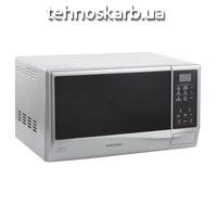 Микроволновая печь Samsung me-83krs-2