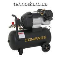 Compass vfl-50