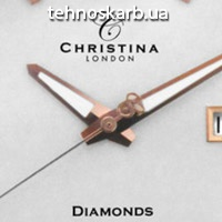 *** christina diamonds all361l