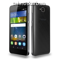 Мобильный телефон Huawei honor 4c pro (tit-l01)