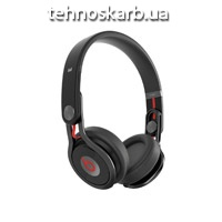 Наушники Monster beats by dr. dre mixr копія