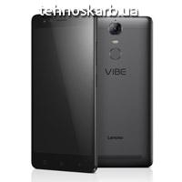 Мобильный телефон Lenovo vibe k5 note pro (a7020a48)