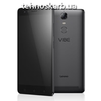 Мобильный телефон Huawei p7 ascend (sophia l10)