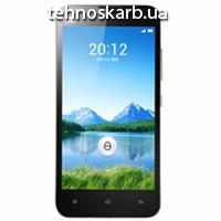 Мобильный телефон Nokia lumia 909 (elvis)