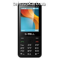 Мобильный телефон Samsung s5222r rex 80 duos